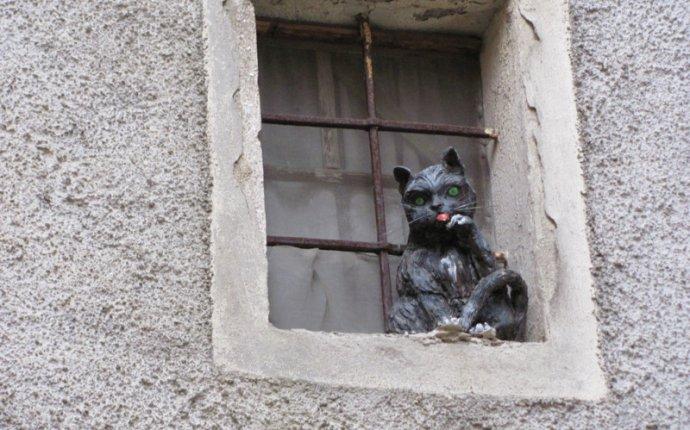 Автопутешествия | Города которые меня удивилиУкраина, Чернобыль