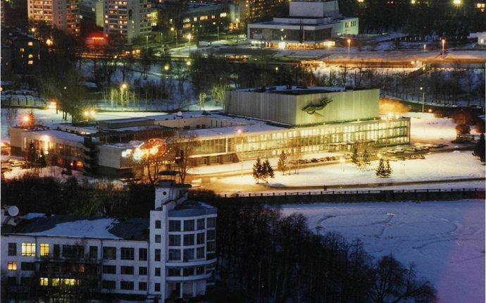 Нашел тут фотки старого Екатеринбурга - обсуждение в форумах на E1.ru
